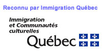 Consultant immigration Montreal